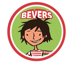 Bevers Icoon